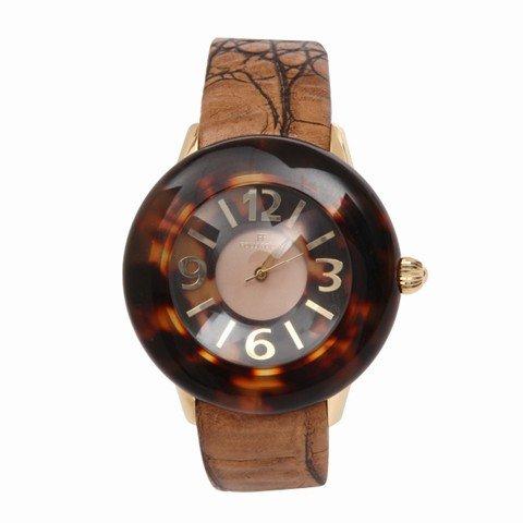 Folli Follie Uhren WF8G034SSB