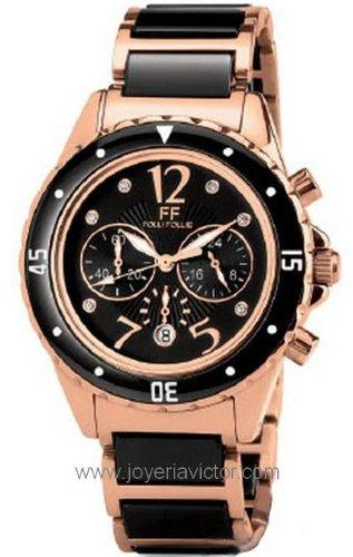 Folli Follie Uhren WF8R032BVK