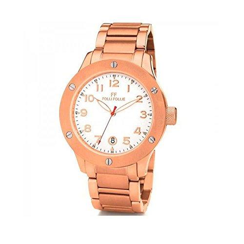 Folli Follie Uhren WT6R043BDW