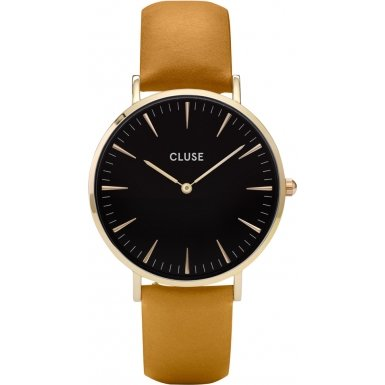 Cluse CL18420