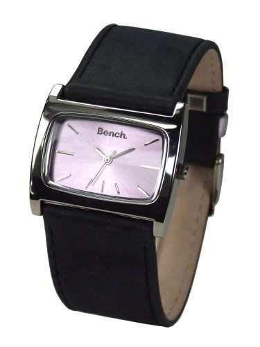 Bench BC0058LC Damenarmbanduhr