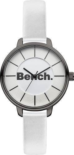 Bench BC0422GNWH Damenarmbanduhr