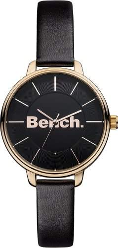 Bench BC0422RSBK Damenarmbanduhr