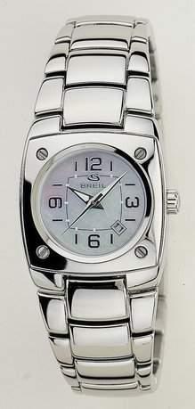 Damen Uhren BREIL BREIL WIDE 2519350605