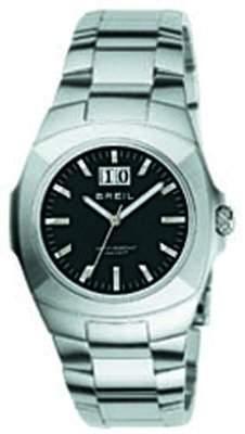Damen Uhren BREIL BREIL MASTER 2519371600