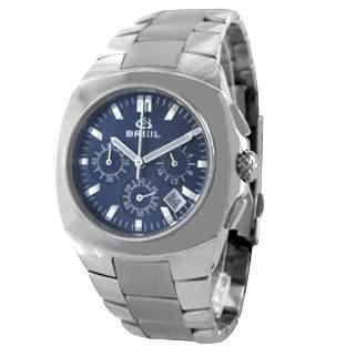 Breil Uhren 2519781261