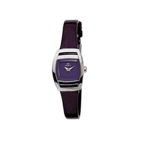 Breil Armbanduhr 2519251063