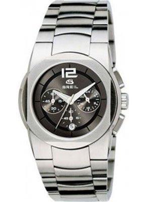 Breil Armbanduhr Edelstahl 2519780534