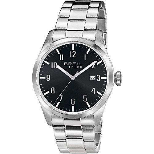 Uhr nur Zeit Damen Breil Classic Elegance Extension Trendy Cod ew0232