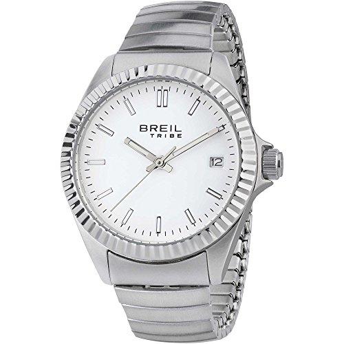 Uhr nur Zeit Damen Breil Classic Elegance Trendy Cod ew0217