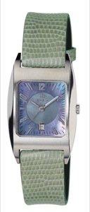 Breil Damen Armbanduhr Analog Quarz 2519350663