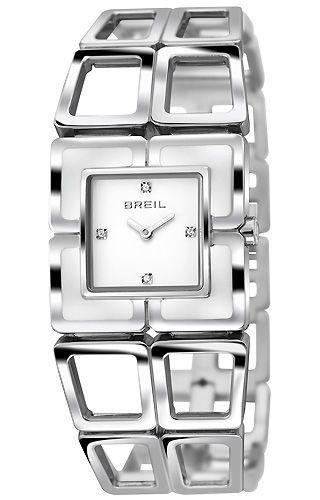 Damen armbanduhr Breil TW1113