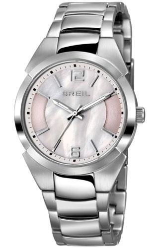 Damen armbanduhr Breil TW1398