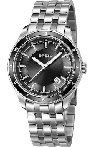 Herren armbanduhr Breil TW1226