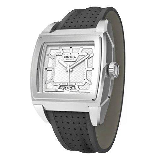 Breil Herren Uhren Quarz Analog BW0577