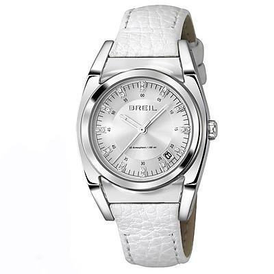 BREIL ladies wristwatch mod TW0922