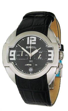 Breil Liberty BW0046 Herrenuhr Chronograph