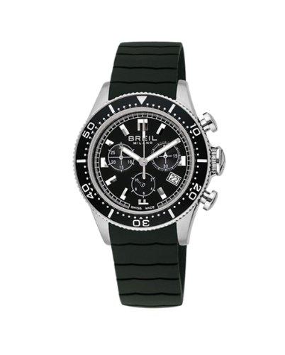 Breil Milano Damen Armbanduhr Breil Milano Manta BW0505