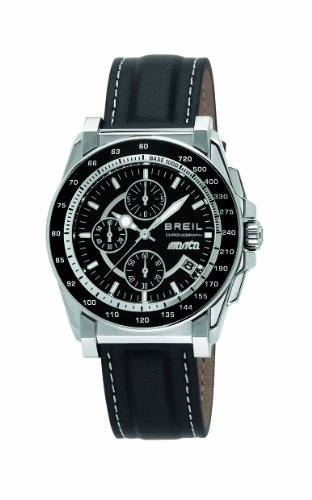 Breil TW0789 Armbanduhr TW0789