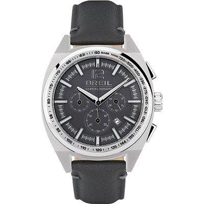 Breil tw1459 Armbanduhr