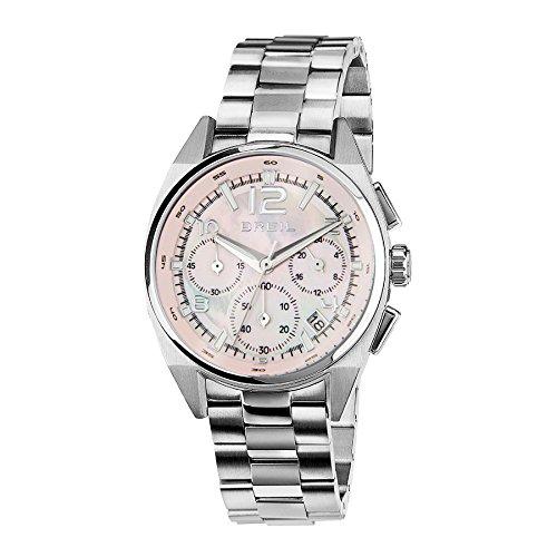 BREIL Uhren MASTER Rosa TW1409