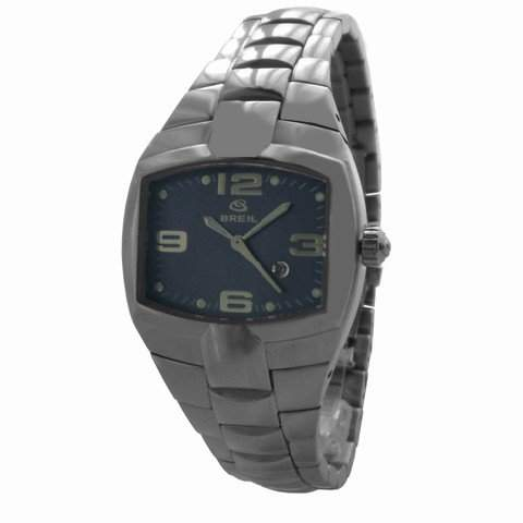Breil Uhren BW0043