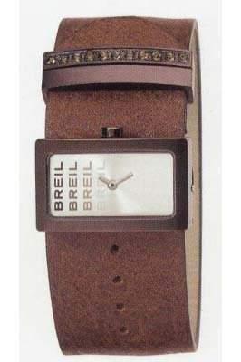 Dame Uhr BREIL B-BREIL BW0123