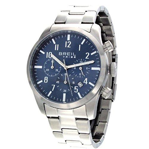 Uhr Chronograph Damen Breil Classic Elegance Extension Trendy Cod ew0226