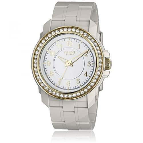Chronograph BREIL fuer Damen tw0149 Trend Cod tw0149