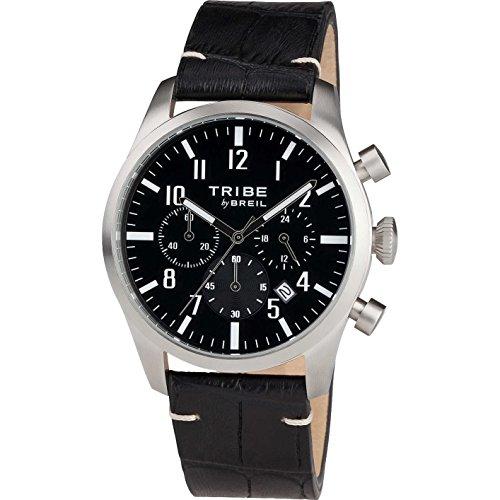 Chronograph BREIL fuer Herren Classic Elegance ew0192 Trend Cod ew0192