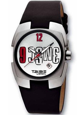 Damen Armbanduhr BREIL TRIBE 3MSC TW0195