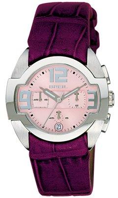 Damen Uhren BREIL BREIL LIBERTY BW0049