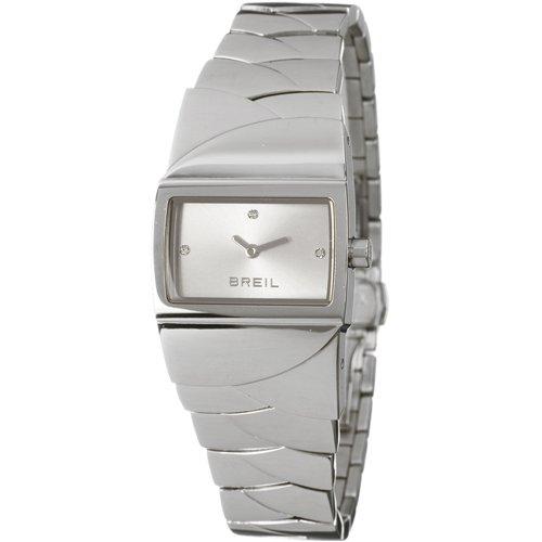 Damen Uhren BREIL BREIL SYREN TW0682
