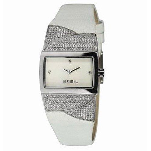 Damen Uhren BREIL BREIL SYREN TW0684