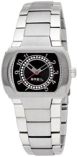 Damen Uhren BREIL BREIL TRIBE WATCHES MEMORY TW0488