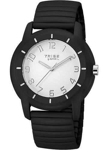 ORIGINAL BREIL Uhren TRIBE BRIC Unisex Uhrzeit - ew0092