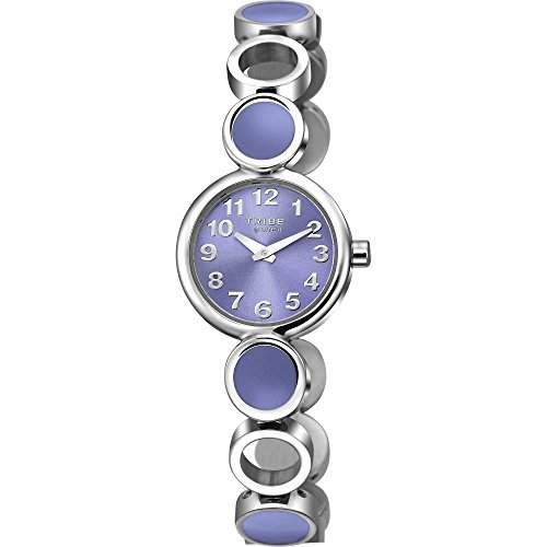 ORIGINAL BREIL Uhren Tribe TWEET Damen - EW0118