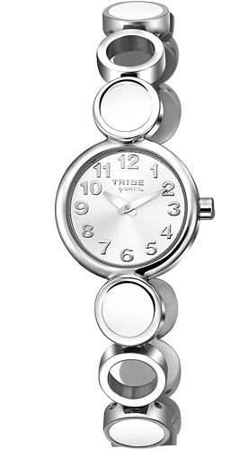 ORIGINAL BREIL Uhren Tribe TWEET Damen - EW0120