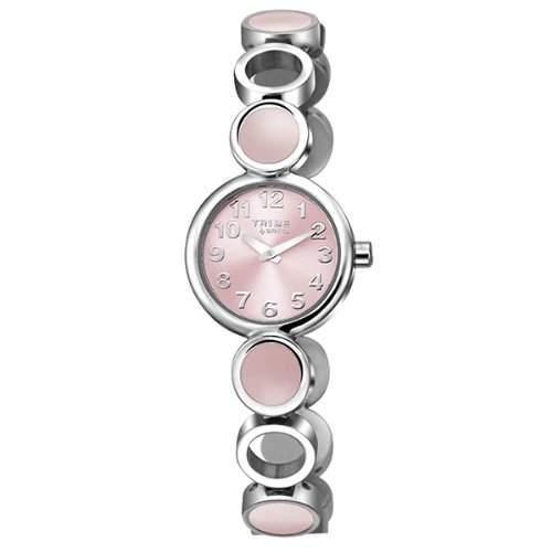 ORIGINAL BREIL Uhren Tribe TWEET Damen - EW0121
