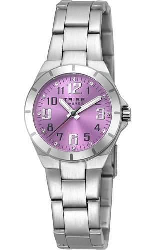 ORIGINAL BREIL Uhren Tribe DART Damen - EW0123