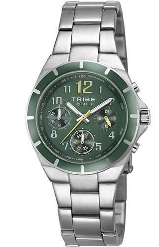 ORIGINAL BREIL Uhren Tribe DART Herren - EW0126