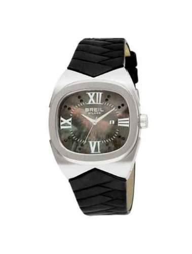 Breil Milano Damen-Armbanduhr Breil Milano Eros Donna BW0360