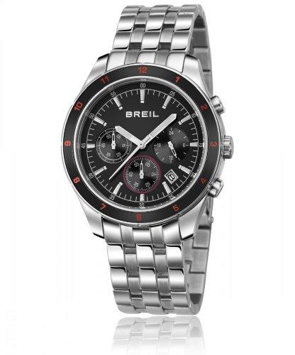 ORIGINAL BREIL Uhren STRONGER Herren Chronograph tw1221