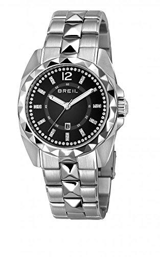 ORIGINAL BREIL Uhren BRIGHT Damen TW1343