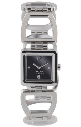 ORIGINAL BREIL Uhren CIRCUS Damen EW0030