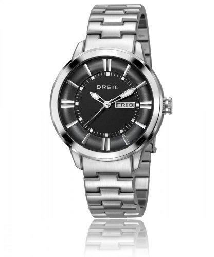 ORIGINAL BREIL Uhren DEEP Herren TW1168