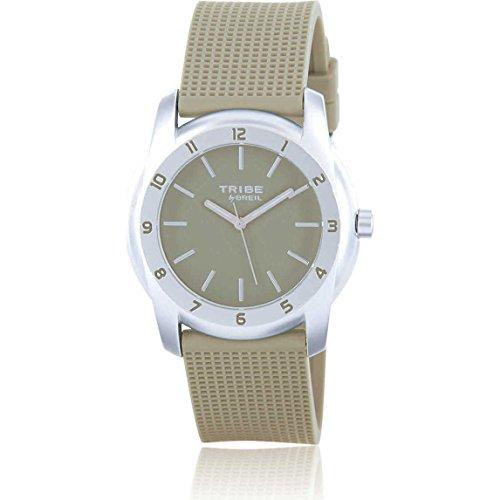 ORIGINAL BREIL Uhren TRIBE BRICK Unisex EW0071