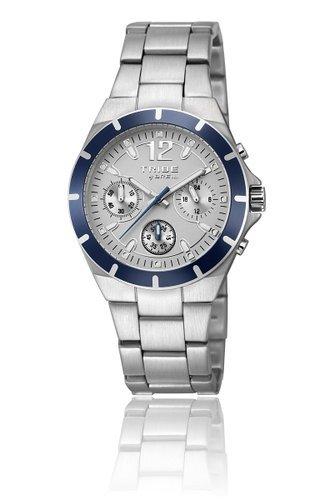 ORIGINAL BREIL Uhren Tribe DART Unisex Edelstahl ew0047