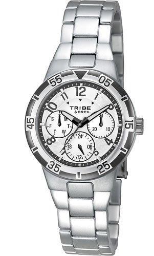 ORIGINAL BREIL Uhren TRIBE FLASH Unisex Multifunktion ew0114