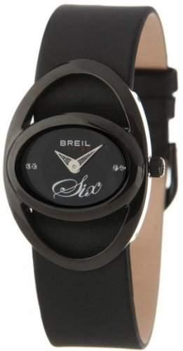 Damen Uhren BREIL BREIL TRIBE WATCHES SATURN TW0283